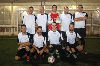 F7 United